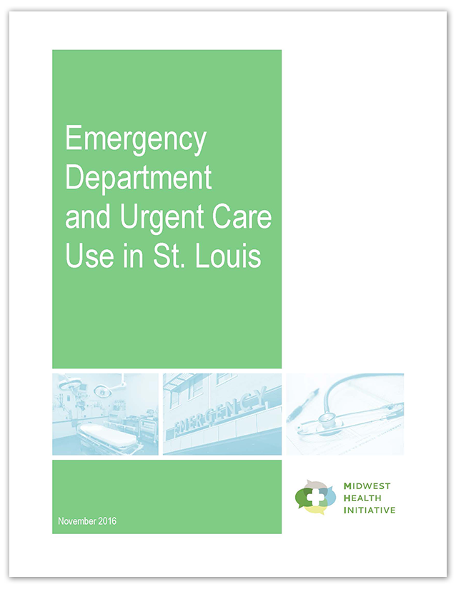 ED_and_Urgent_Care_Use.png