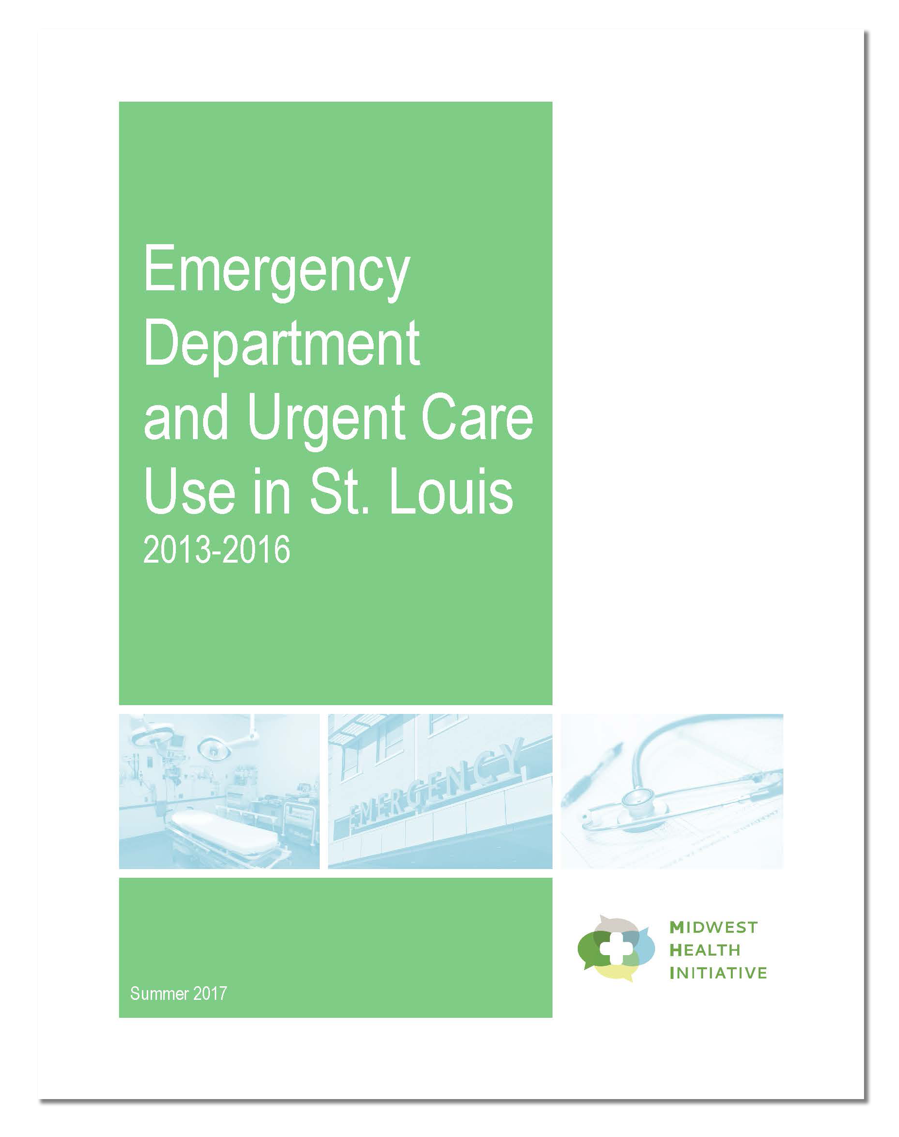 Emergency_Department_and_Urgent_Care_Use_in_St._Lous_Page_1.png