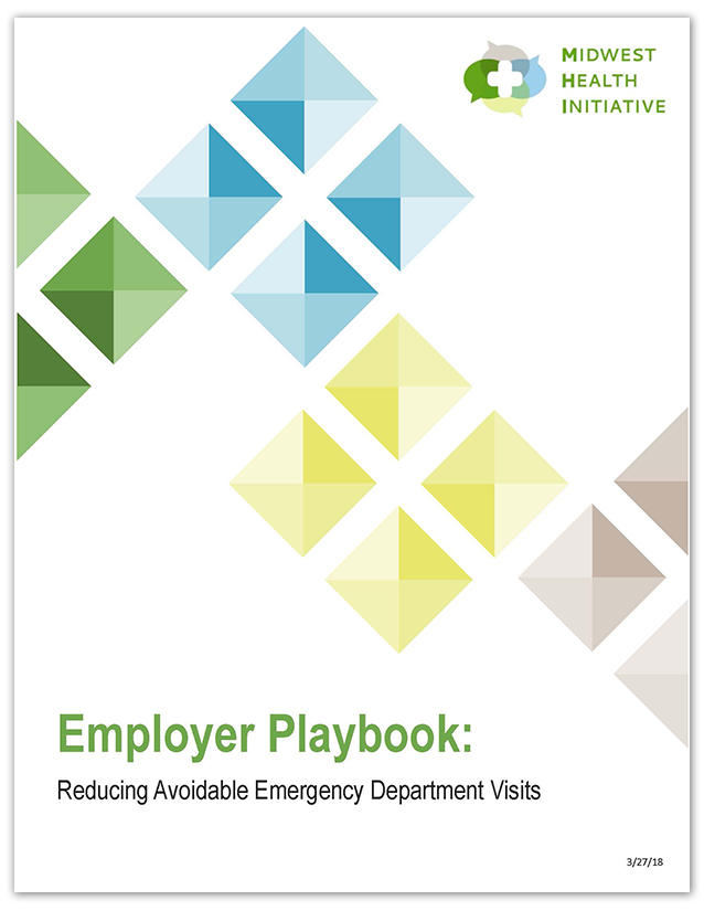 Employer_Playbook.png