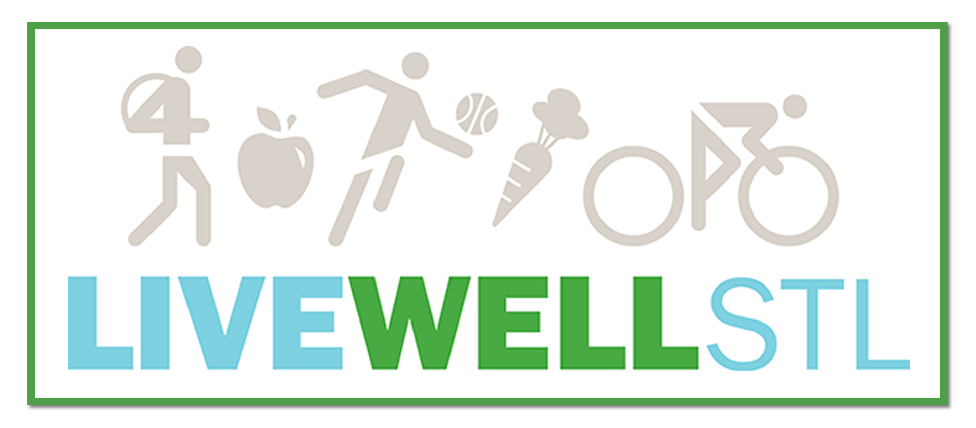 LiveWellSTL_Website.png