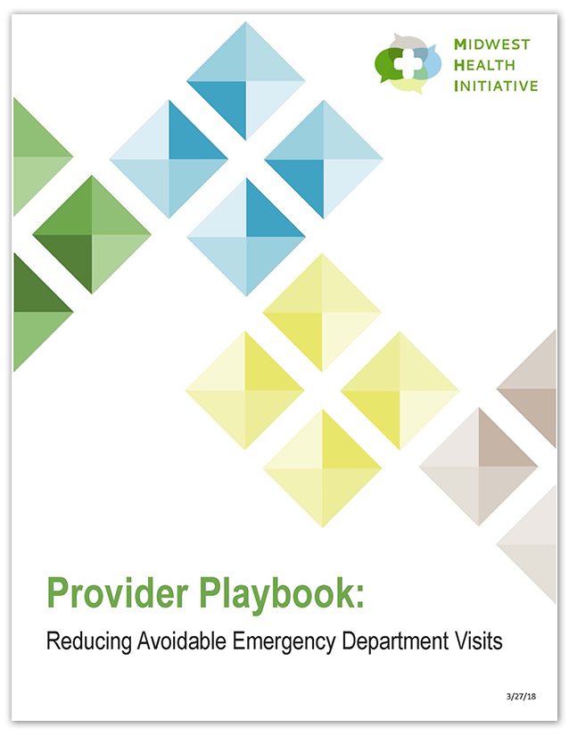 Provider_Playbook.png