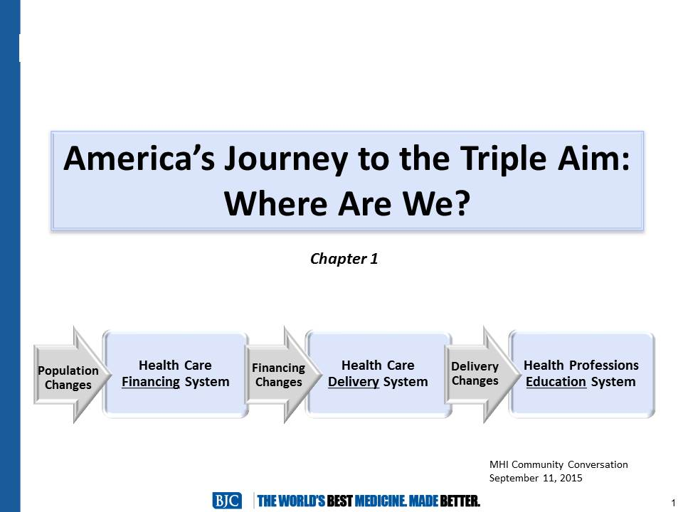 Steve_Lipstein_-_America_s_Journey_to_the_Triple_Aim_Where_Are_We.jpg