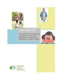 live_well_cover.jpg